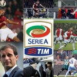 Italian Serie A Game Week 25 Review