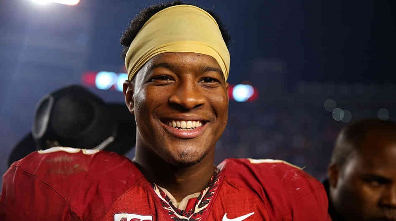 Jameis Winston top 10 nfl players to watch 2015
