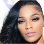 Joseline Hernandez claims love & hip hop show fake gossip 2015