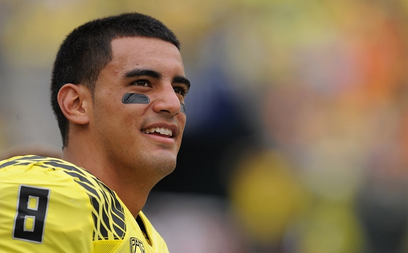 Marcus Mariota top hot nfl players to watch 2015