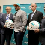 Miami Dolphins Expect Immediate Impact from Ndamukong Suh