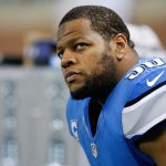 ndamukong suh most hated nfl players 2015