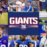New York Giants Season Recap & 2015 NFL Draft Needs