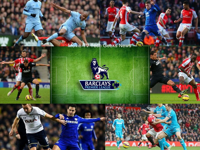 Premier League Game Week 27 Review City stunned while Arsenal cruise