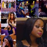 RHOA Ep 15 Season 7 Whoreocracy & Phaedras Chocolate Lust