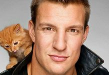 Rob Gronkowski top 10 nfl players to watch 2015