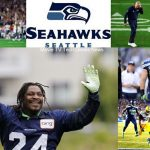 Seattle Seahawks Recap Season 2015 Images Marshawn Lynch