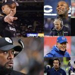 Top 10 Head Coaches in NFL Today