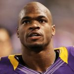 adrian peterson most hated nfl players 2015