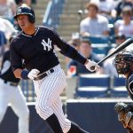 alex rodriguez off suspension for new york yankees 2015