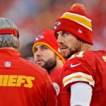 alex smith needs better receiver for kansas city chiefs nfl 2015