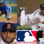 american league most overrated baseball players 2015