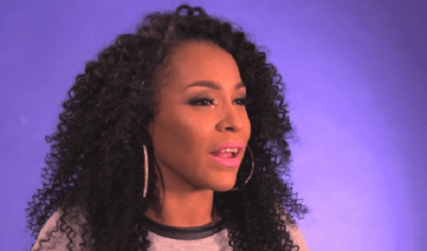 amina on love hip hop new york recap 2015