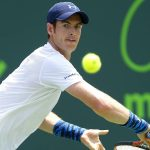 andy murray beats kevin anderson at 2015 miami open masters