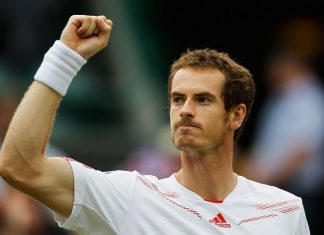 andy murray beats kevin anderson for 500th match win 2015 miami open