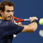 Andy Murray Making His Big Move In 2015