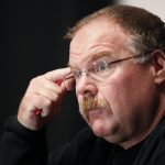 andy reid top 10 nfl head coaches 2015