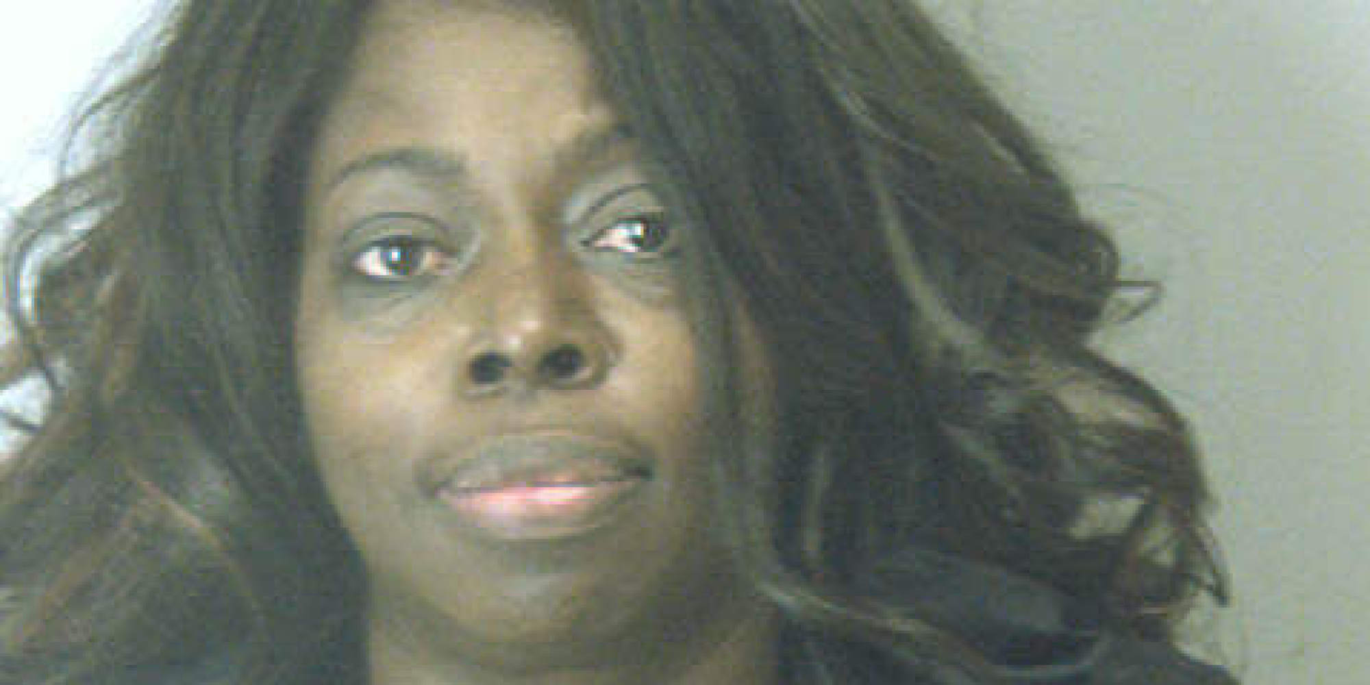 angie stone arrested for hitting daughter gossip 2015