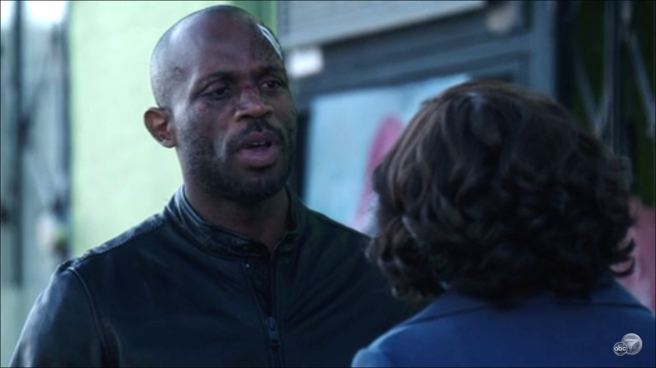 how to get away with murder finale 2015
