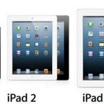 apple growing ipad for maxi size this fall 2015