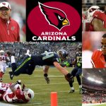 arizona cardinals 2015 season recap images draft nfl
