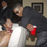 ashanti claims nelly had major trust issues 2015 gossip