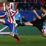 atletico madrid slips to fourth position la liga soccer 2015