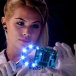 CSI: Cyber CMND Crash Ep 102 Recap