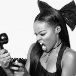 azalea banks most annoying celebrities 2015