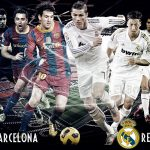 El Clasic Preview: Barcelona vs Real Madrid 2015