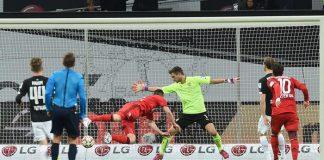 bayer leverkusen beats stuttgart soccer 2015