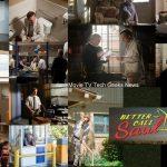 better call saul ep 108 rico recap images 2015
