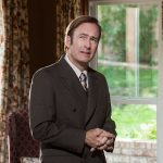 better call saul jimmy preacher mode for bingo 2015