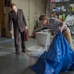 better call saul sexual childs toilet 2015