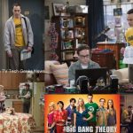 big bang theory episode 818 Leftover recap images 2015