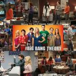 big bang theory penny sheldon try intimacy 2015