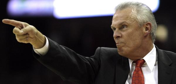 bo ryan leads wisconsin badgers to ncaa wins 2015