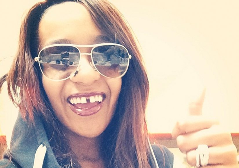 bobbi kristina brown moved again brain dead 2015 gossip
