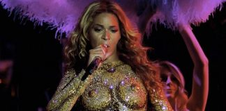 bradley cooper ready to dip into beyonces pool for role 2015 gossip