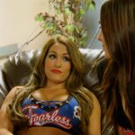 brie and nikki decide wwe future for total divas 2015