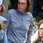 bruce jenner most annoying celebrities 2015