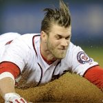 Most Overrated National League Baseball Players 2015