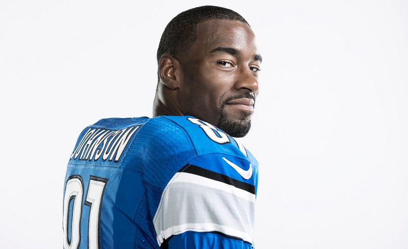 Top 10 Players to Watch 2015 NFL Season Images