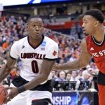 cardinals beat nc state march madness 2015