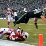 cardinals lose to seattle seahawks nfl 2015