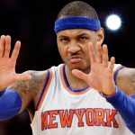 carmelo anthony most hated faggots in nba player history 2015