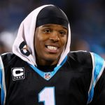 Carolina Panthers Season Recap & 2015 NFL Draft Needs