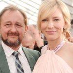 cate blanchett adopts baby girl gossip 2015