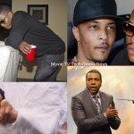 celebrity gossip roundup ciari usher nelly and creflo dollars images 2015