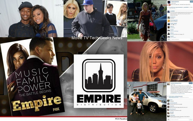 celebrity gossip roundup rob gone girl empire lawsuit images 2015